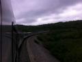 bijeli-vlak-kup-2014-(13)