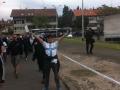 bijeli-vlak-kup-2014-(28)