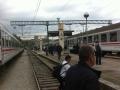 bijeli-vlak-kup-2014-(4)