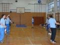 Fotografija 4 - trening