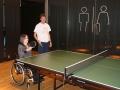 Fotografija 2 - Igra parova Mirta Zekanović i Josip Zovko