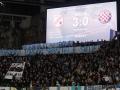 Rijeka-Hajduk11