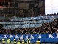 Rijeka-Hajduk18