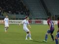Rijeka-Hajduk20