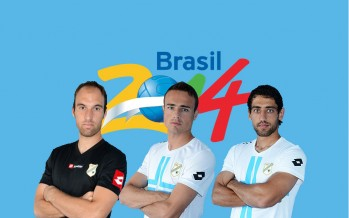 Riječka samba