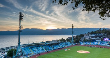 HNK Rijeka – NK Hrvatski dragovoljac 3:1 (1:0)