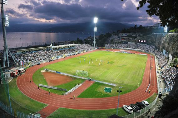 nk-rijeka-stadion