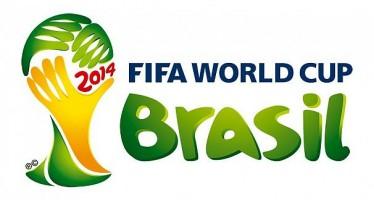 Prijateljska utakmica Hrvatska-Mali