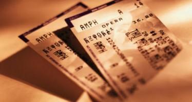 Live Ticketing kao uvod u brojače ulaznica