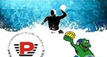 2. utakmica PH, Mladost 5 – Primorje 11 (3:2, 1:4, 0:1, 1:4)