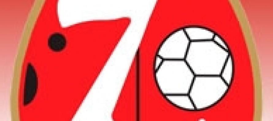 Final 4 – Kup Hrvatske u rukometu za žene