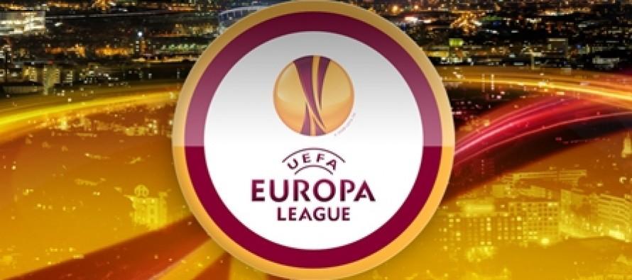 Rijeka je uhvatila zadnje nositeljsko mjesto u 3. pretkolu Europa lige