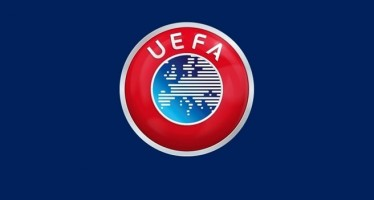 """UEFA: """"Koeficijent Tromsoa je računalna greška"""""""
