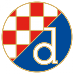 Dinamo-Zagreb@2.-other-logo