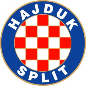 Hajduk-Split