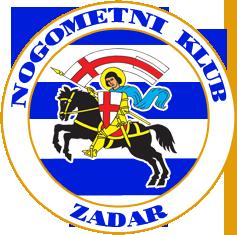 NK_Zadar_Logo_2012