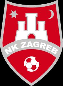 NK_Zagreb