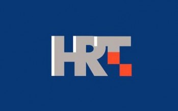 HRT još jednom izigrao Riječane