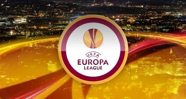 Poznati mogući protivnici Rijeke u današnjem ždrijebu 3. pretkola Europa lige