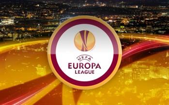 Live prijenos: Ždrijeb skupina Europa lige