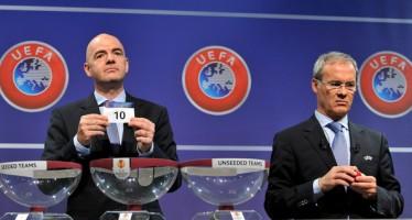 Tko će biti posljednja prepreka Rijeci na putu do skupina Europa lige?