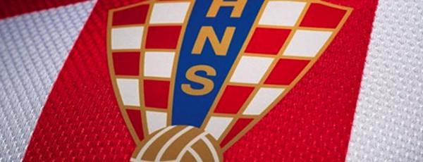 HNS-nogometni-savez