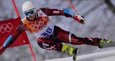 Sebastian Brigović: Mlada nada riječkog skijanja