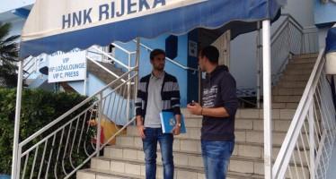 Lima i Vešović stigli na jednogodišnje posudbe