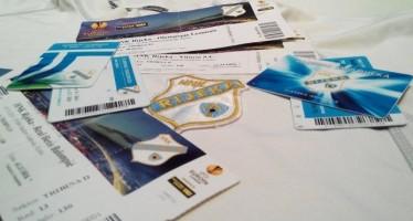 Pošto Europska liga u Rijeci? A isplati se!
