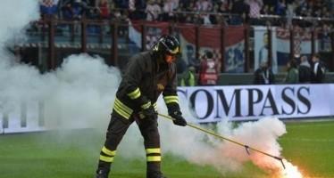 Loš posao u Italiji