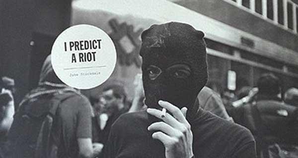 I_predict_a_riot