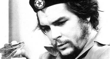 Revolucionari u Blitvogradu