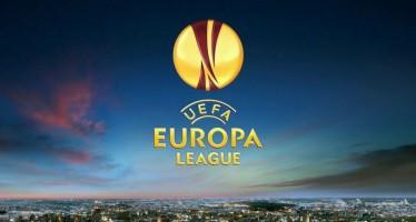 Nova europska sezona: kako do nositeljstva u playoff-u Europa lige?