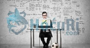 Riječki peron – statistički prvaci na odlasku