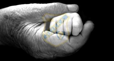 Dule – Priča o životu jednog navijača