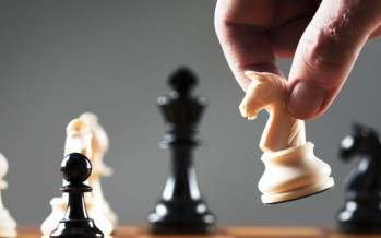Nogometni šah mat