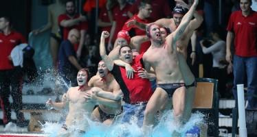 """Primorje """"nakautiralo"""" Juga za treći naslov prvaka"""