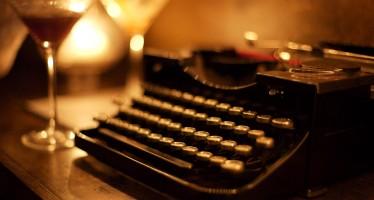 Najdraža Rijeko za tebe dišem i najljepšu priču srcem ti pišem