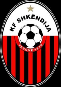 KF_Shkendia
