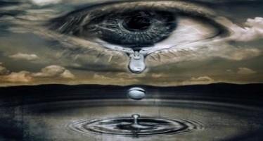 Suze u raju