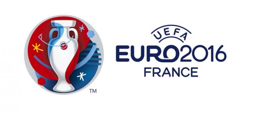 Hrvatska po potvrdu Eura