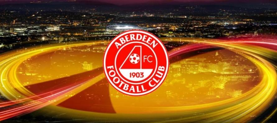 Upoznajemo Aberdeen FC