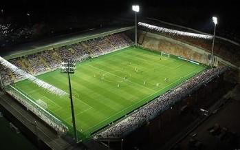 Odigrana prva utakmica na zamjenskom stadionu HNK Rijeka na Rujevici!
