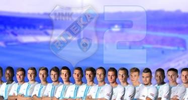 Rijeka II – presjek sezone do utakmice protiv HAŠK-a