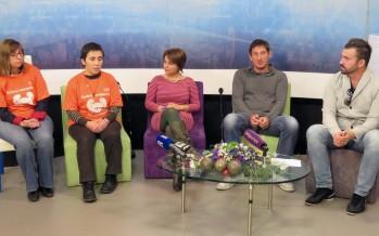 Kanal Ri za rođendan sprema feštu i daruje Socijalnu samoposlugu