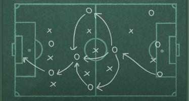 loading… Football Manager. 1. HNL, spring 2015./16. …loading… vol. 2