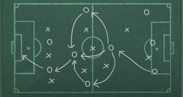 teaching-strategy-184317176-1440x1008