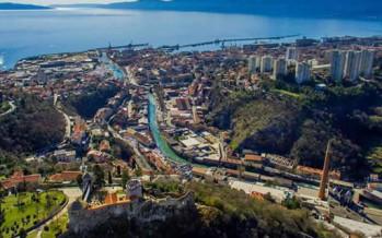 Rijeka Europska prijestolnica kulture 2020 manjak ambicija ili nešto drugo?