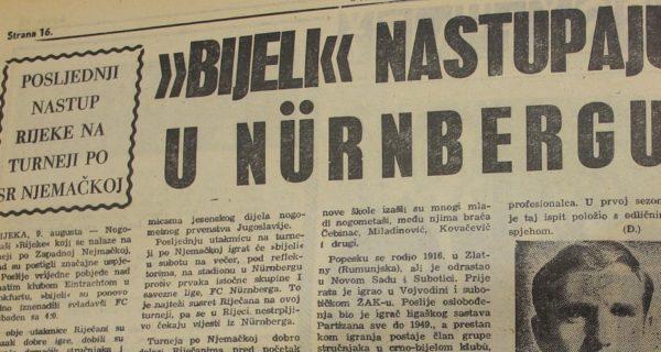 10.08.1963.(1)