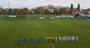 Rijeka u četvrtfinalu Kupa nakon drame produžetaka